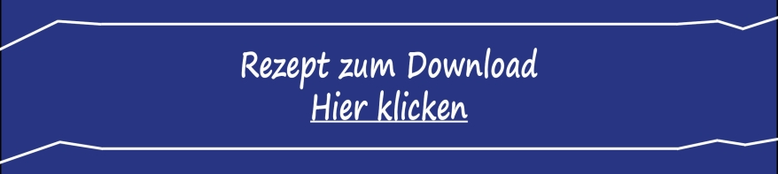 Luciaplätzchen im Advent – mit Rezept! - Papier Kreis in Hanau